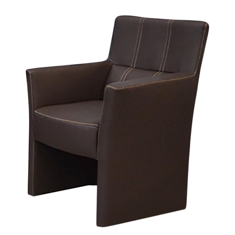 leder sessel modoform preisvergleiche erfahrungsberichte und kauf bei nextag. Black Bedroom Furniture Sets. Home Design Ideas