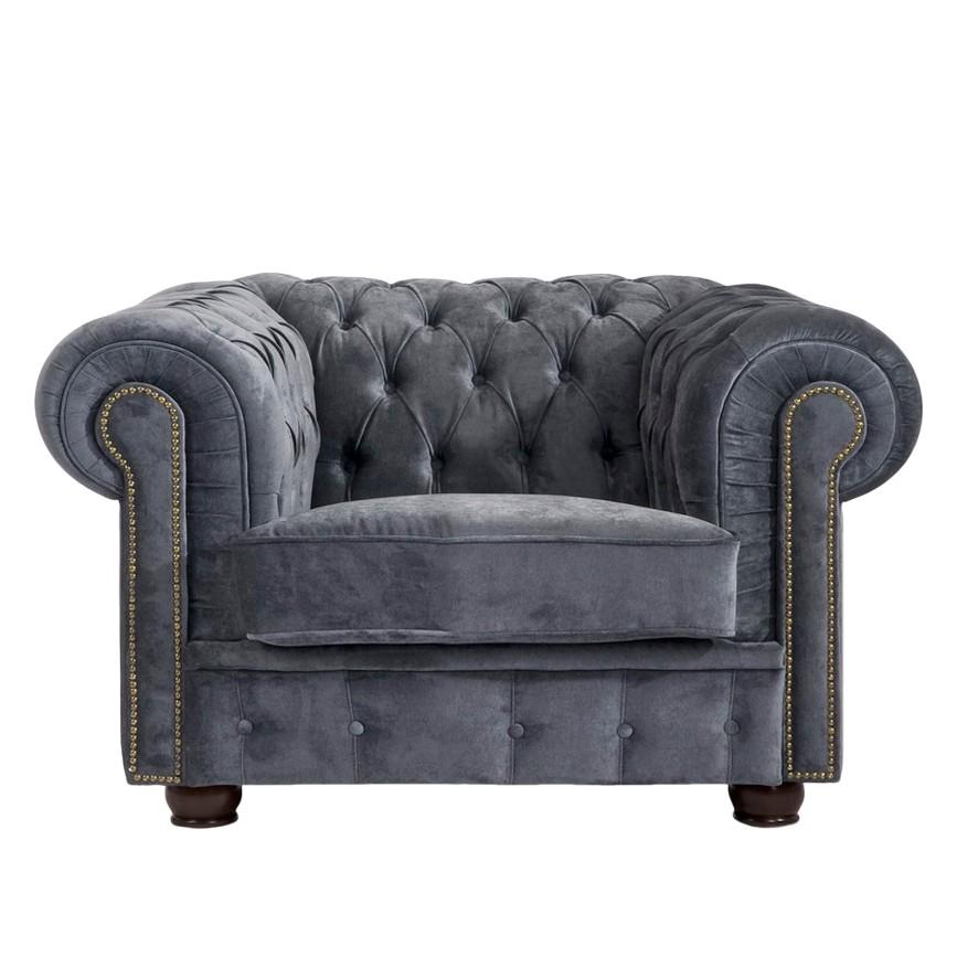 Wohnzimmer Sessel Gunstig ~ Wohnzimmer sessel günstig kaufen