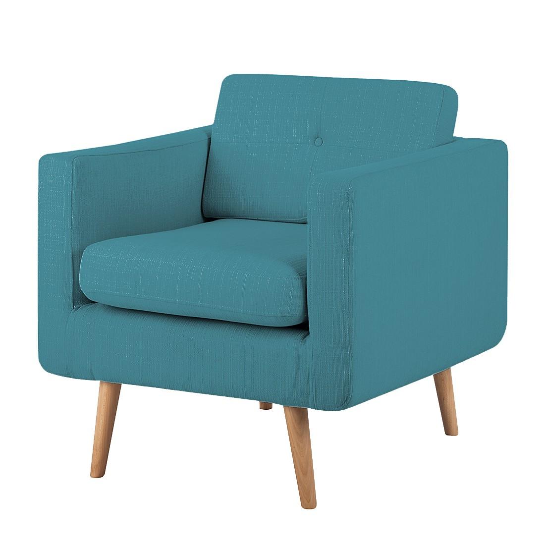 sessel sitzh he 50 cm preisvergleiche. Black Bedroom Furniture Sets. Home Design Ideas