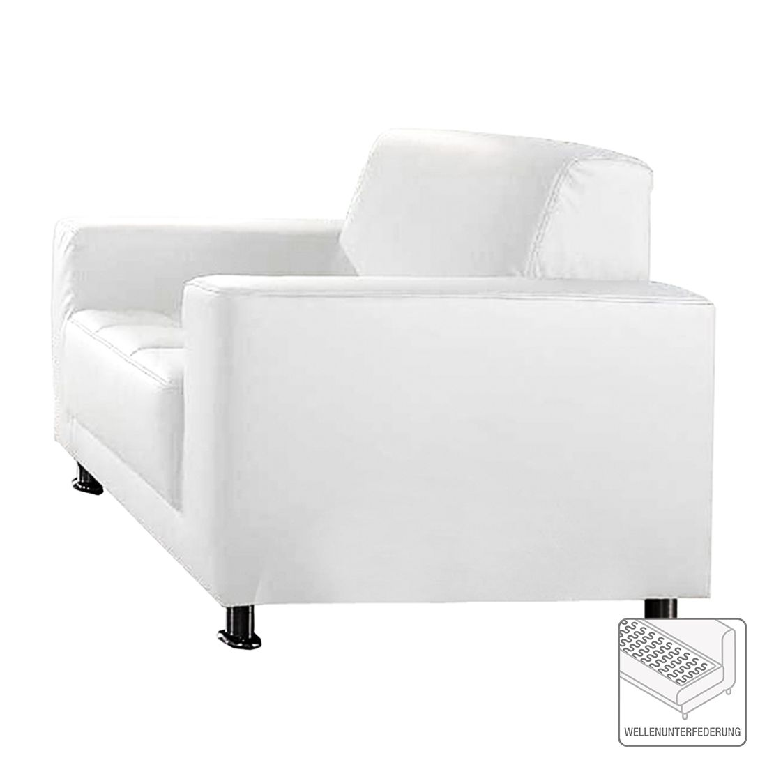 sessel designer preis vergleich 2016. Black Bedroom Furniture Sets. Home Design Ideas