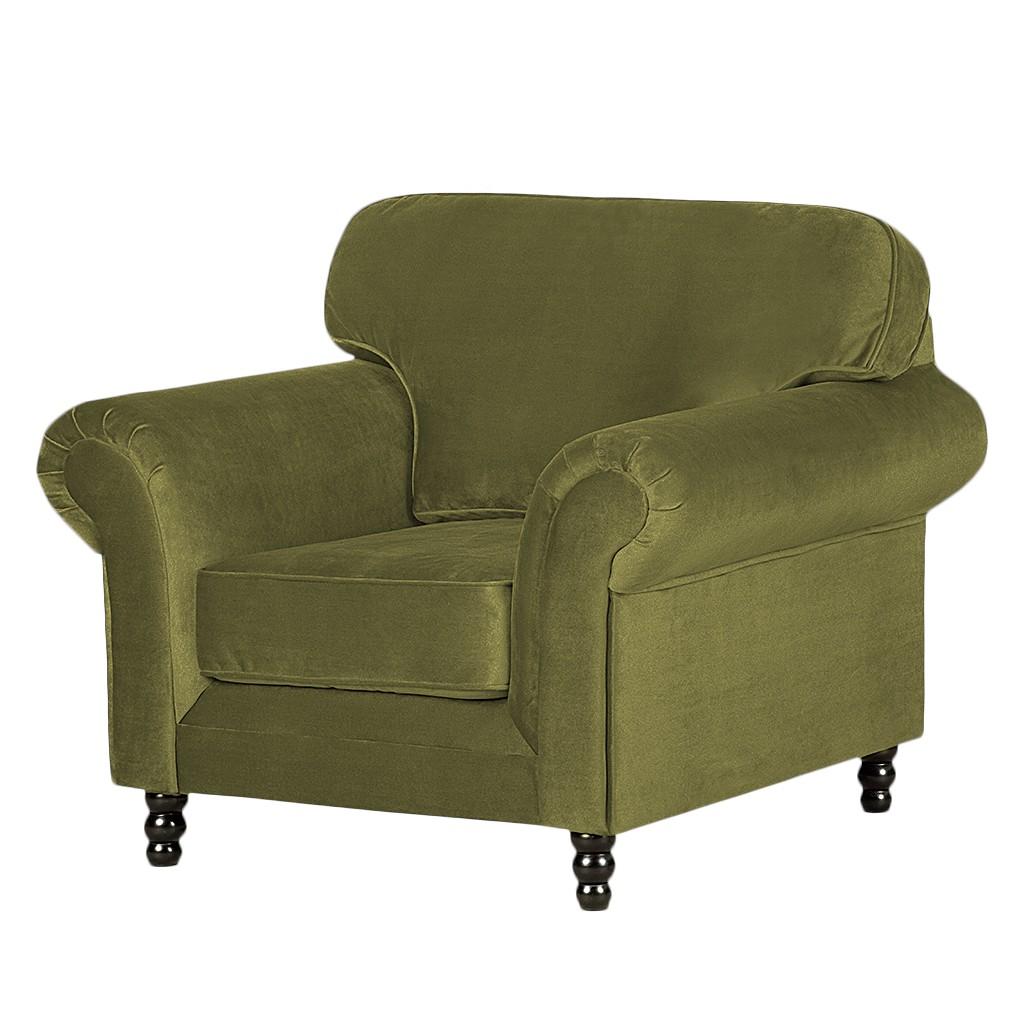 st hle online g nstig kaufen ber shop24. Black Bedroom Furniture Sets. Home Design Ideas