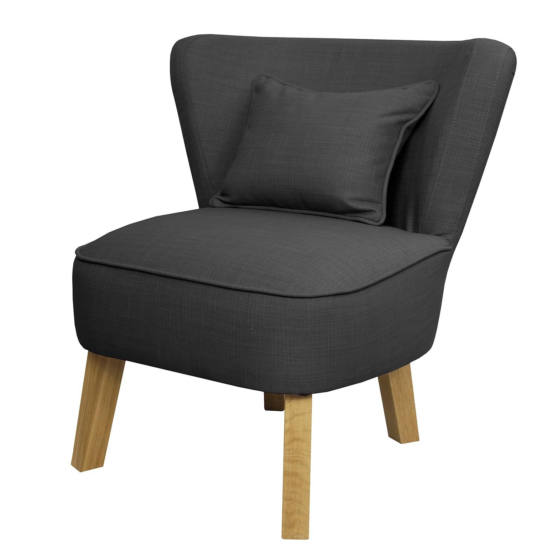 Fauteuils woonkamer   meubel mooi
