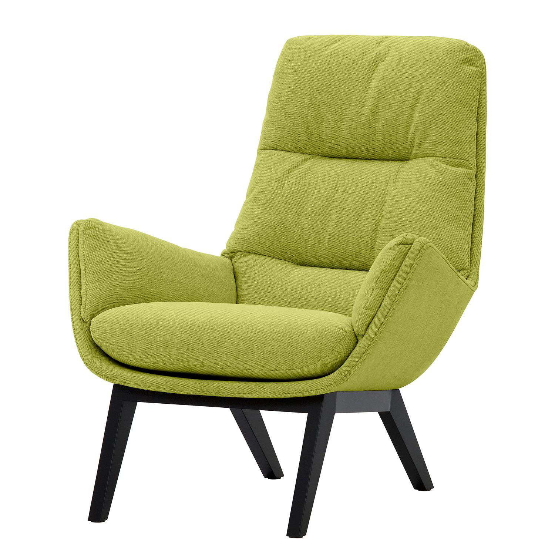 sessel garbo i preisvergleich. Black Bedroom Furniture Sets. Home Design Ideas