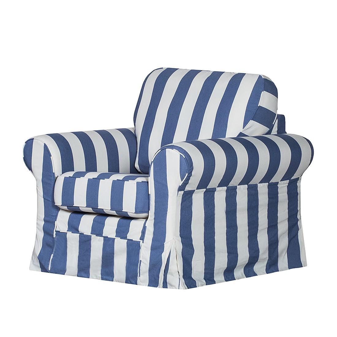 Ohrensessel ikea blau  Ikea Sessel Zum Stillen: In diesem komfortablen stillstuhl in ...
