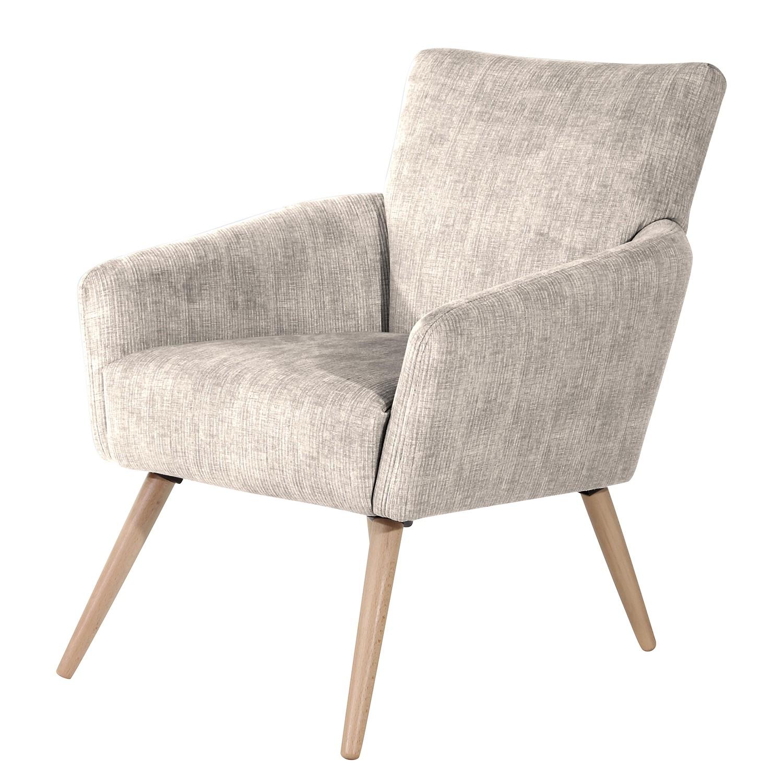 M bel und wohnen super preise jetzt online im shop for Sessel home24