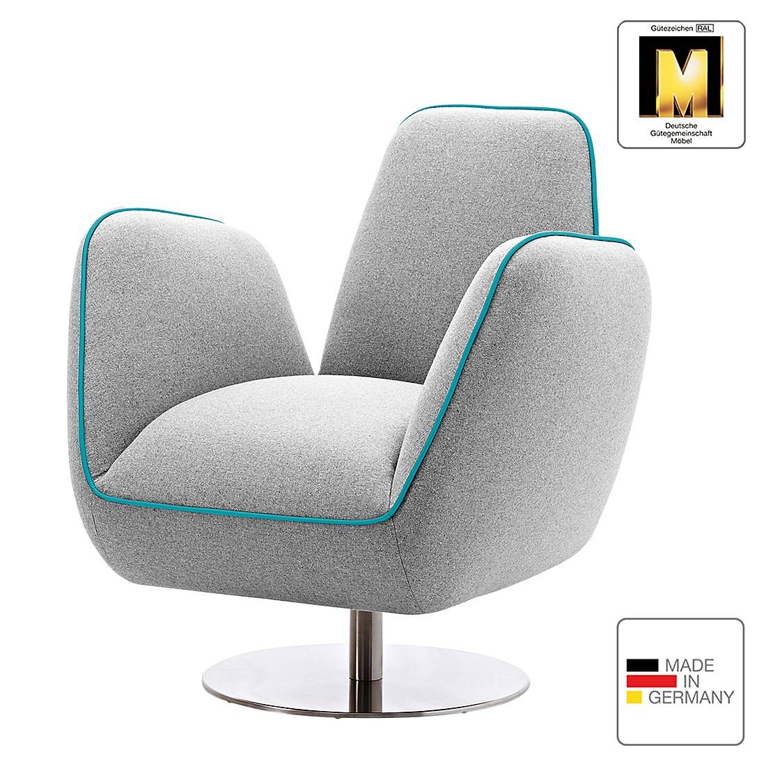 Stühle online günstig kaufen über shop24.at | shop24