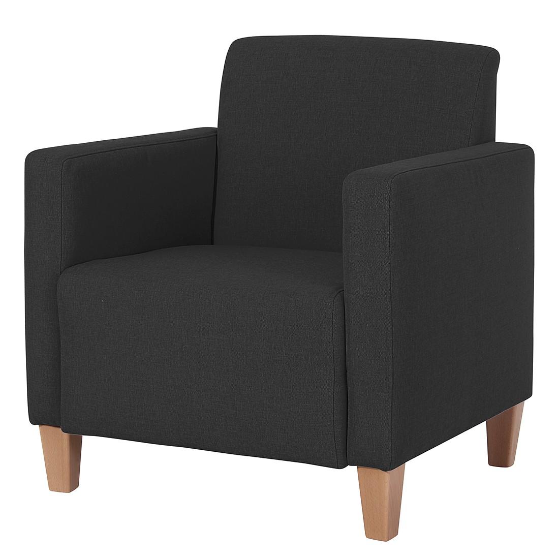 Sessel sitzh he 50 cm preisvergleiche for Sessel 50 cm breit