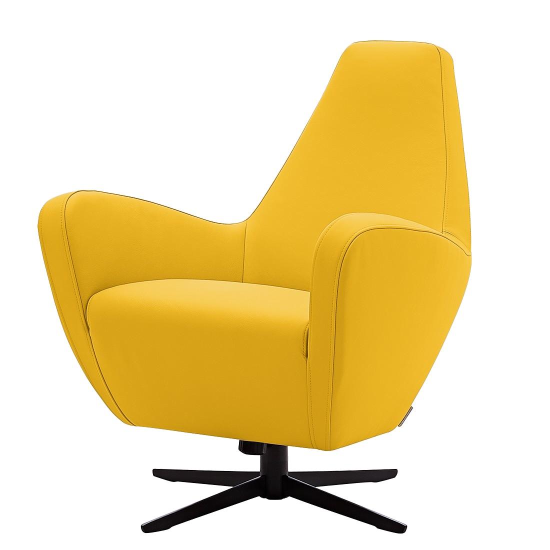 machalke sessel leder sonstige preisvergleiche erfahrungsberichte und kauf bei nextag. Black Bedroom Furniture Sets. Home Design Ideas