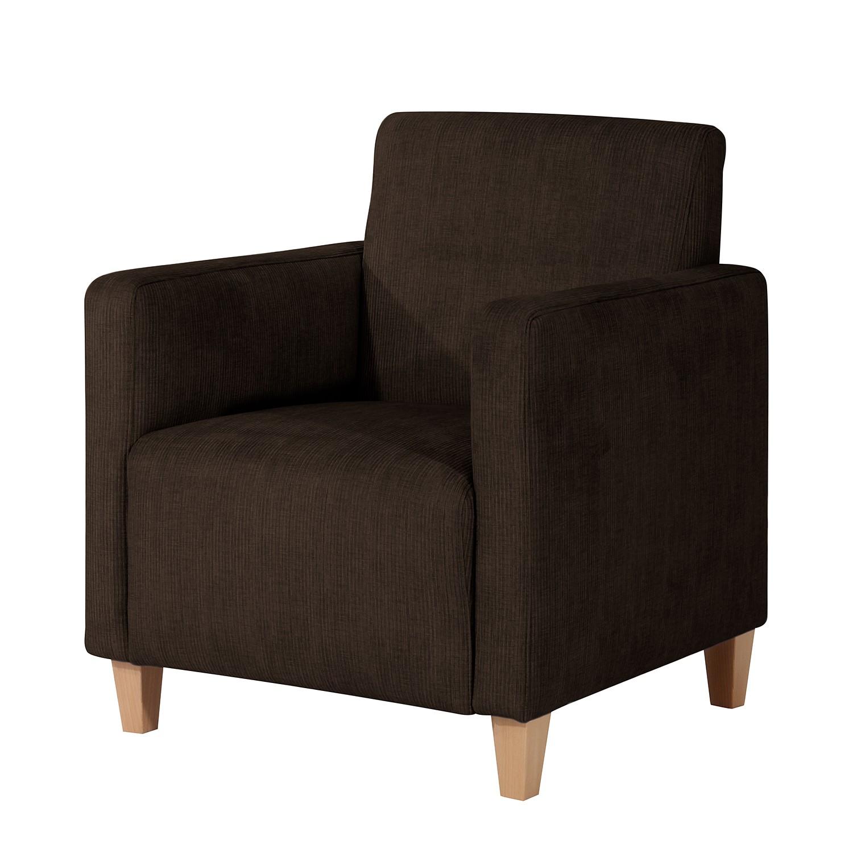 Sessel Sitzh 246 He 50 Cm Preisvergleiche