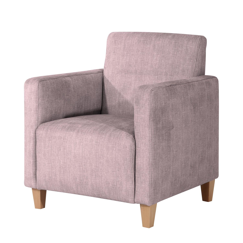 Sessel sitzh he 50 cm preisvergleiche for Wohnlandschaft sitztiefe 90 cm