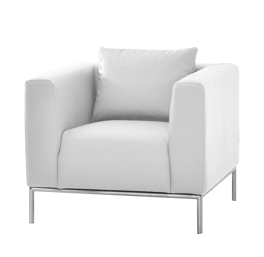 sessel ikea wei. Black Bedroom Furniture Sets. Home Design Ideas