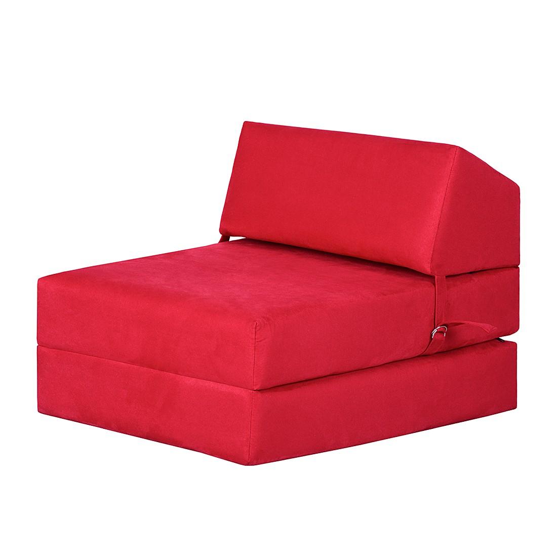 schlafsessel 783 angebote auf find. Black Bedroom Furniture Sets. Home Design Ideas