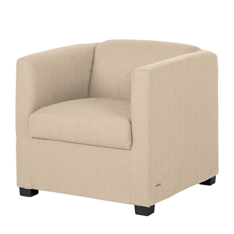 Sessel designer preis vergleich 2016 for Sessel senfgelb
