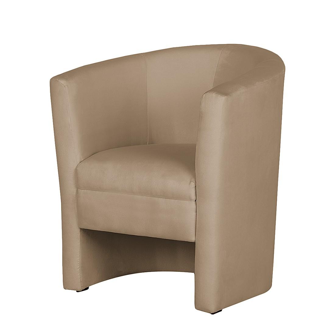 cocktailsessel preisvergleiche erfahrungsberichte und kauf bei nextag. Black Bedroom Furniture Sets. Home Design Ideas
