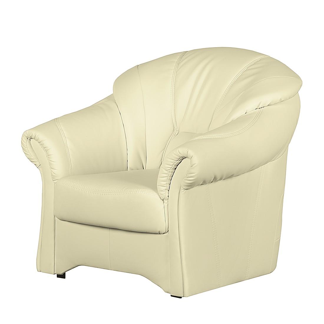sessel beige kunstleder g nstig kaufen. Black Bedroom Furniture Sets. Home Design Ideas