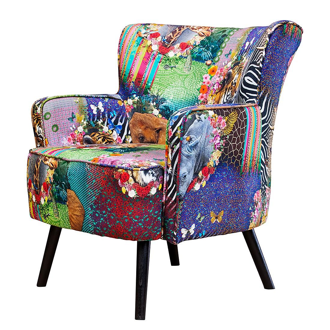 Sessel farbig  28% sparen - Sessel WAVRE TAHITI & ROMANTICA - nur 179,99 ...