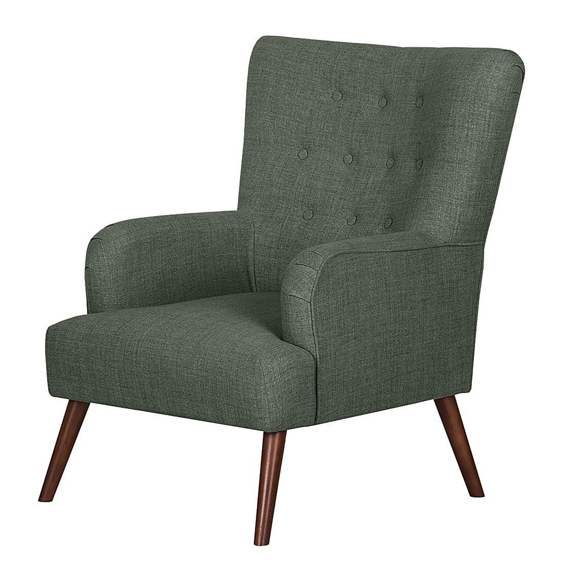 Malerisch Schmaler Sessel Foto Von