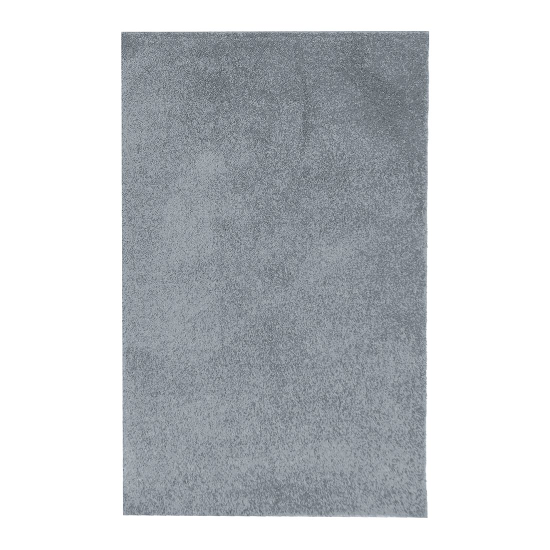 shaggy teppich preis vergleich 2016. Black Bedroom Furniture Sets. Home Design Ideas