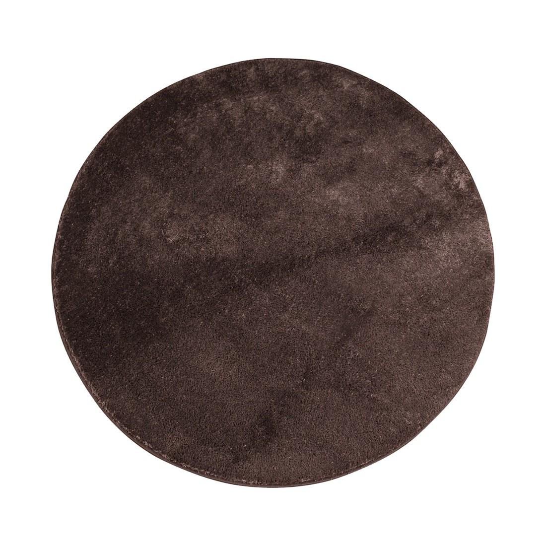 sisal teppich rund 120 cm carprola for. Black Bedroom Furniture Sets. Home Design Ideas