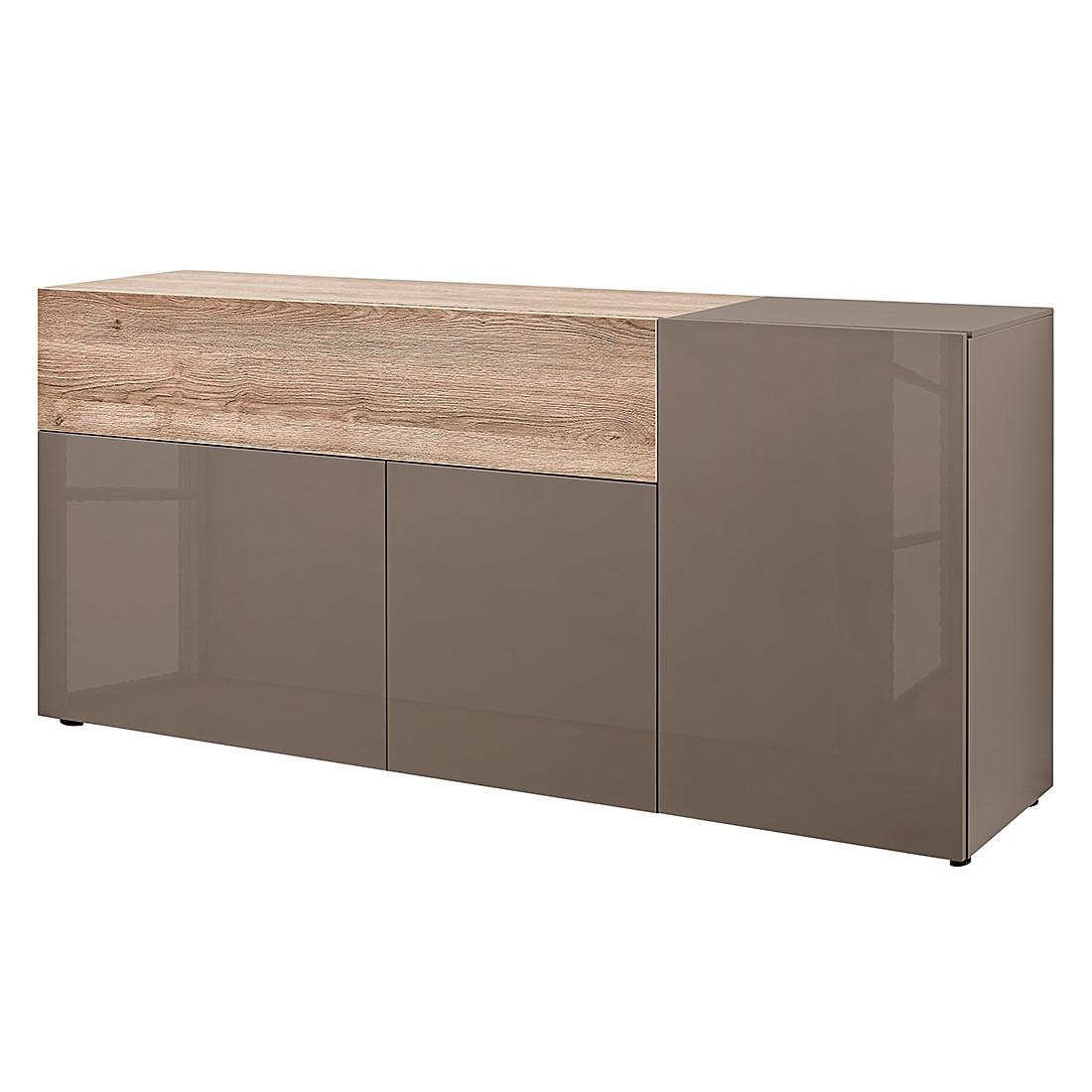 kommoden sideboards archives seite 2 von 5. Black Bedroom Furniture Sets. Home Design Ideas
