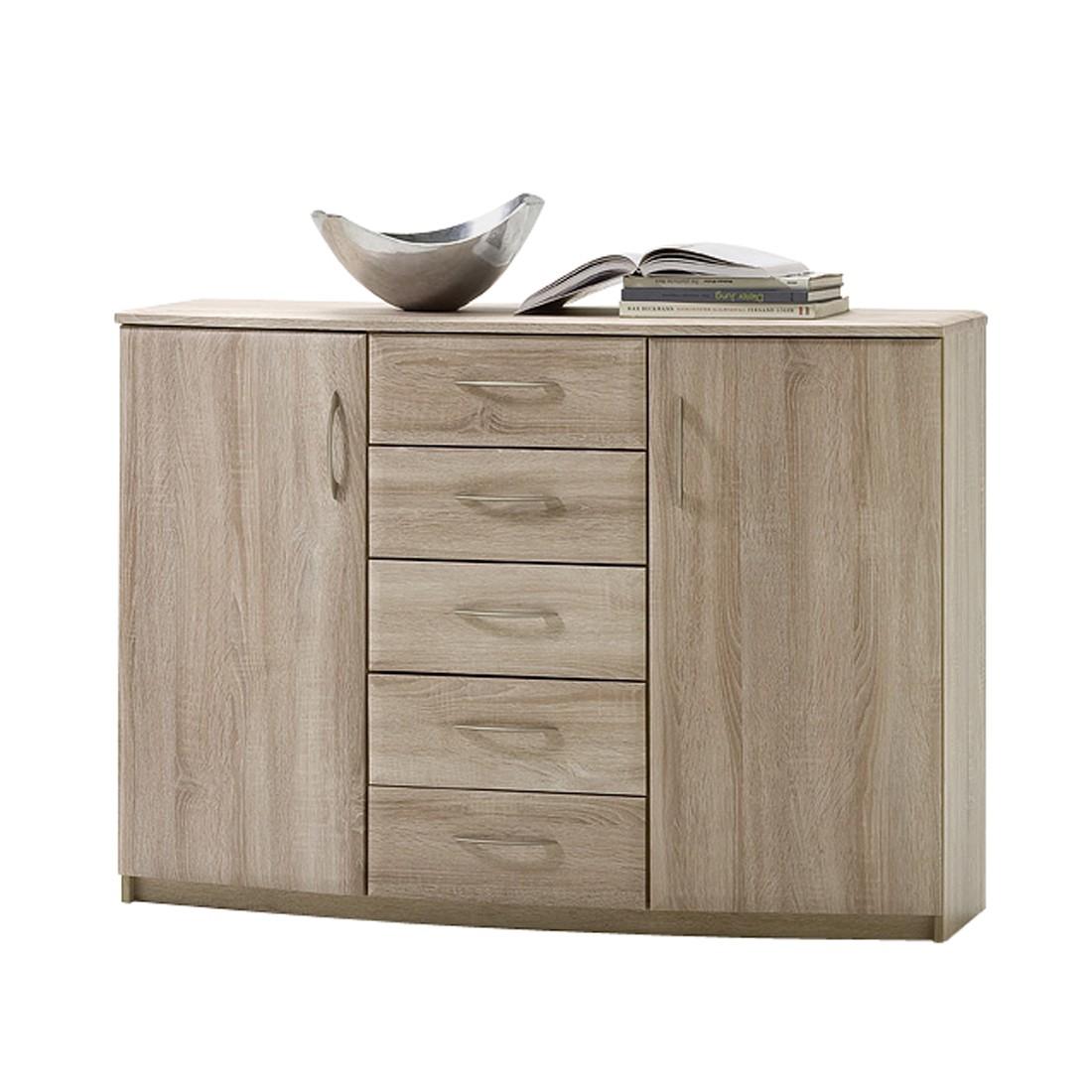 sonoma eiche parkett interessante ideen f r. Black Bedroom Furniture Sets. Home Design Ideas