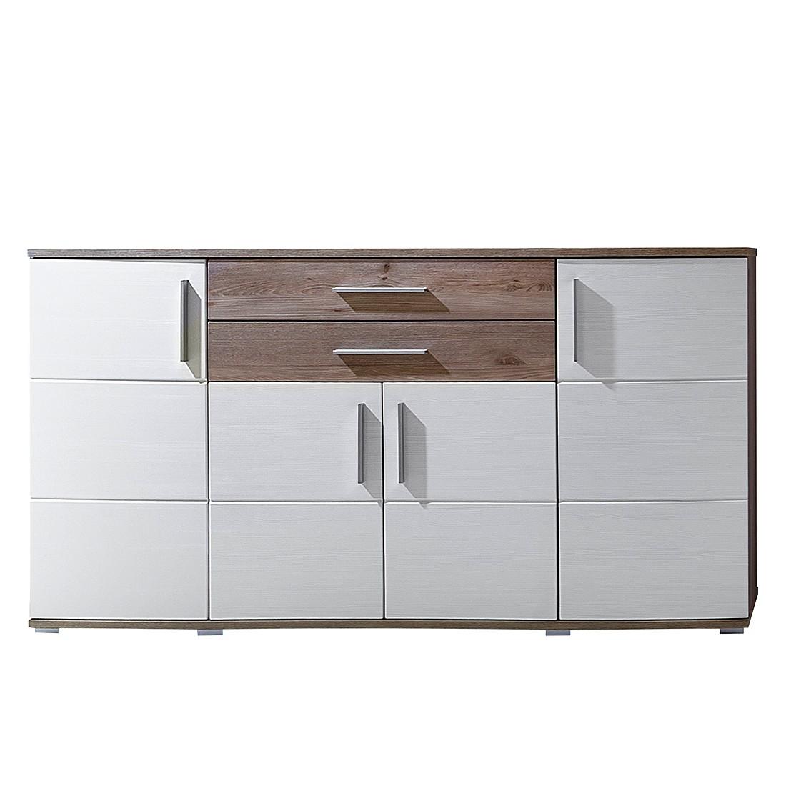 sideboard 50 cm tief sonstige preisvergleiche. Black Bedroom Furniture Sets. Home Design Ideas