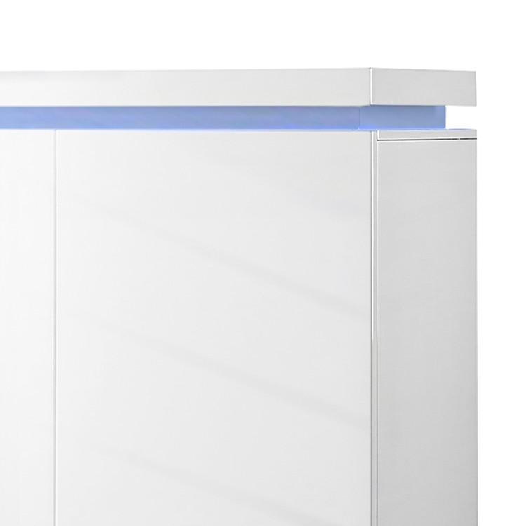 EEK A+, Sideboard Emblaze V (inkl Beleuchtung