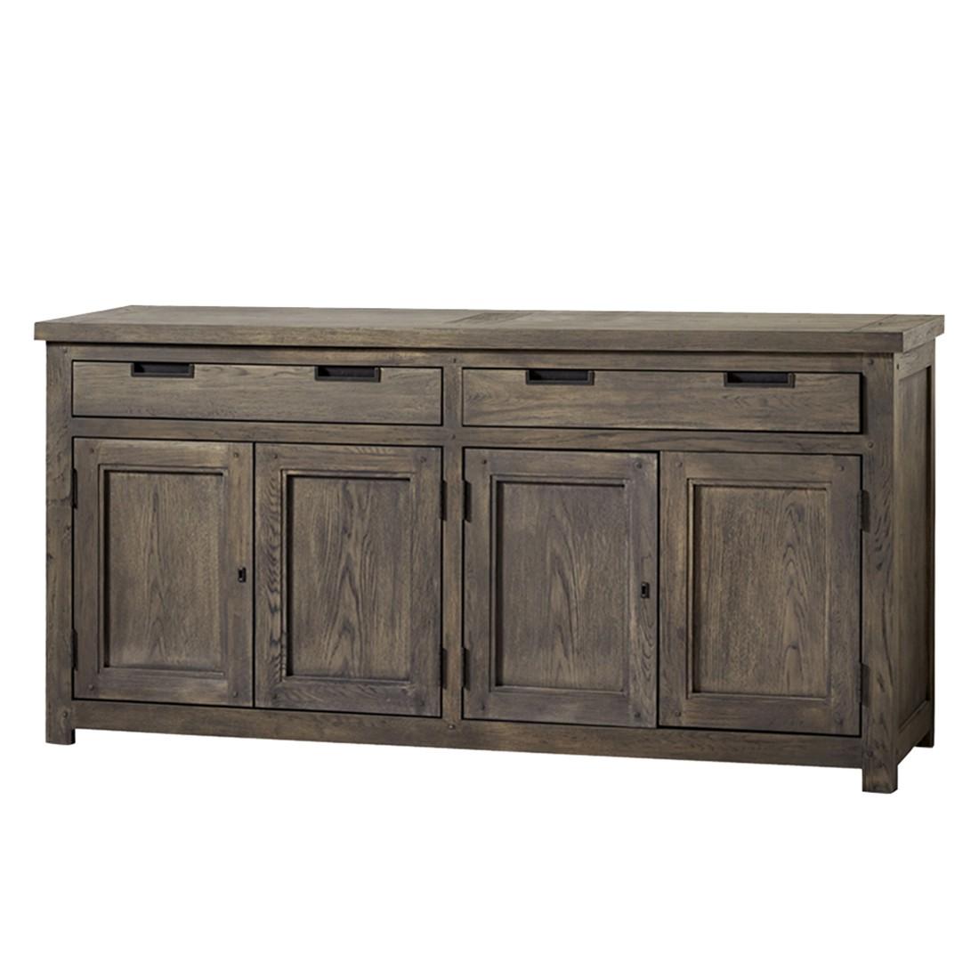 sideboard rauch das beste aus wohndesign und m bel. Black Bedroom Furniture Sets. Home Design Ideas