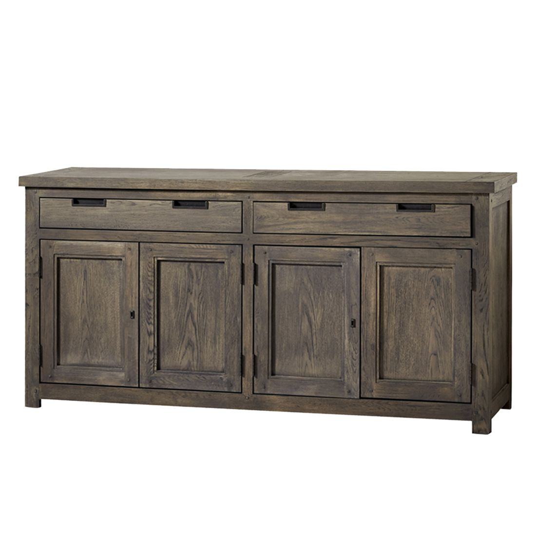 sideboard rauch carprola for. Black Bedroom Furniture Sets. Home Design Ideas