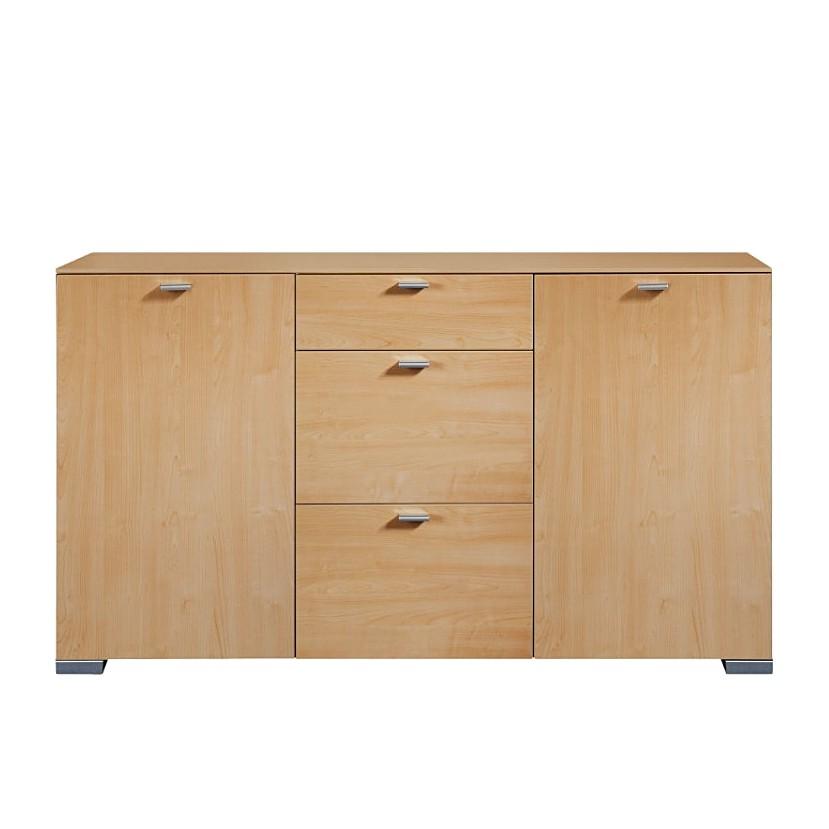 Sideboard Gallery – Buche Dekor, Arte M bestellen