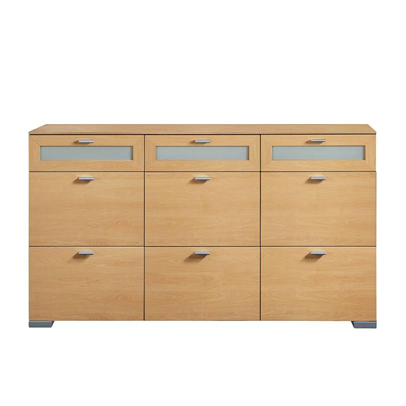 sideboard buche preisvergleiche erfahrungsberichte und kauf bei nextag. Black Bedroom Furniture Sets. Home Design Ideas