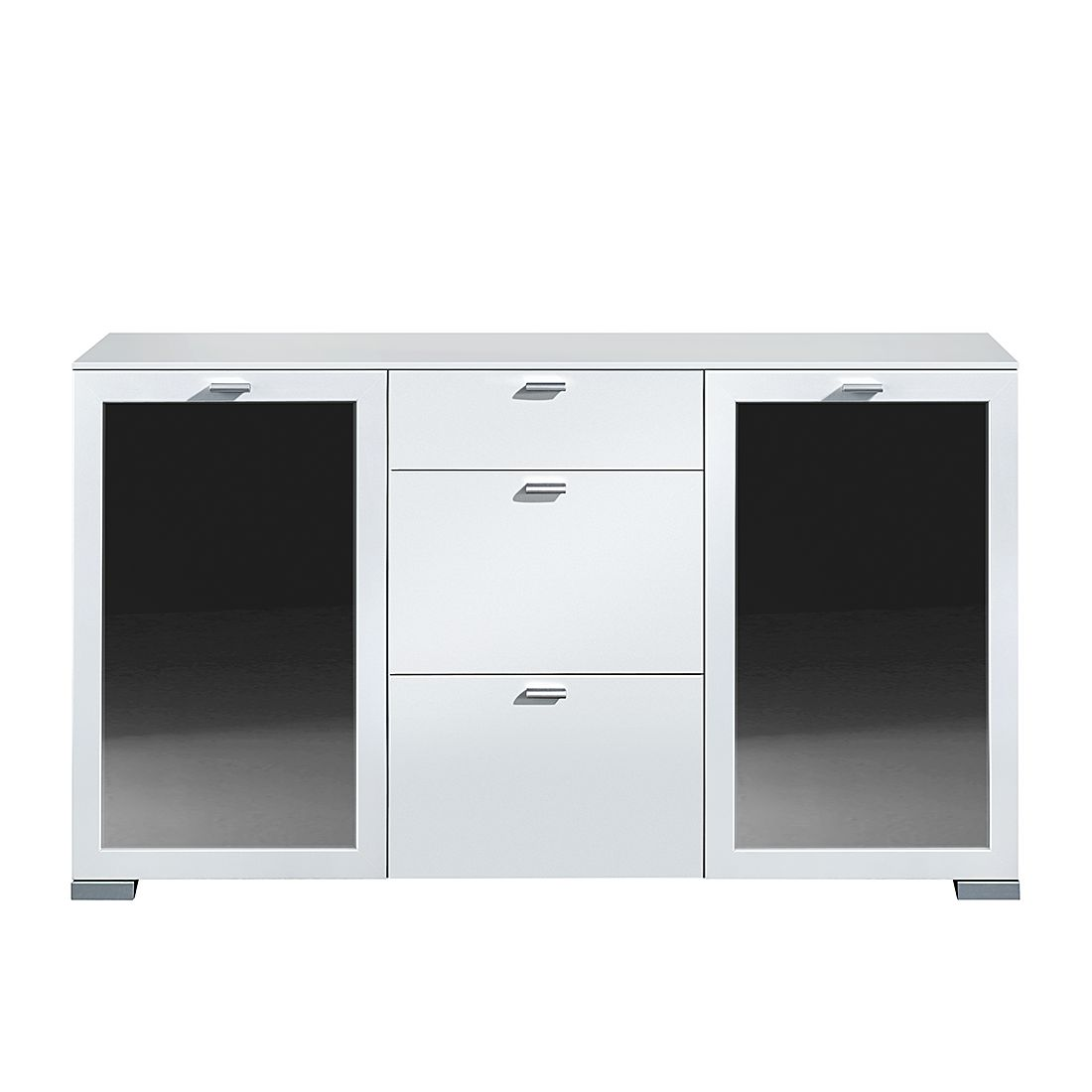 arte m archive seite 4 von 64. Black Bedroom Furniture Sets. Home Design Ideas