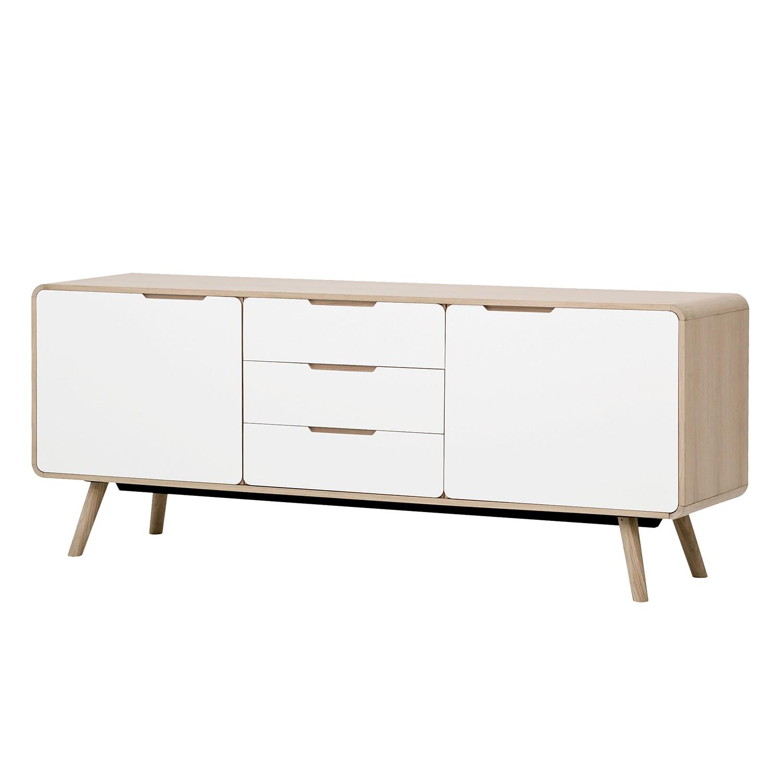 sideboard 50 cm tief preisvergleiche erfahrungsberichte und kauf bei nextag. Black Bedroom Furniture Sets. Home Design Ideas