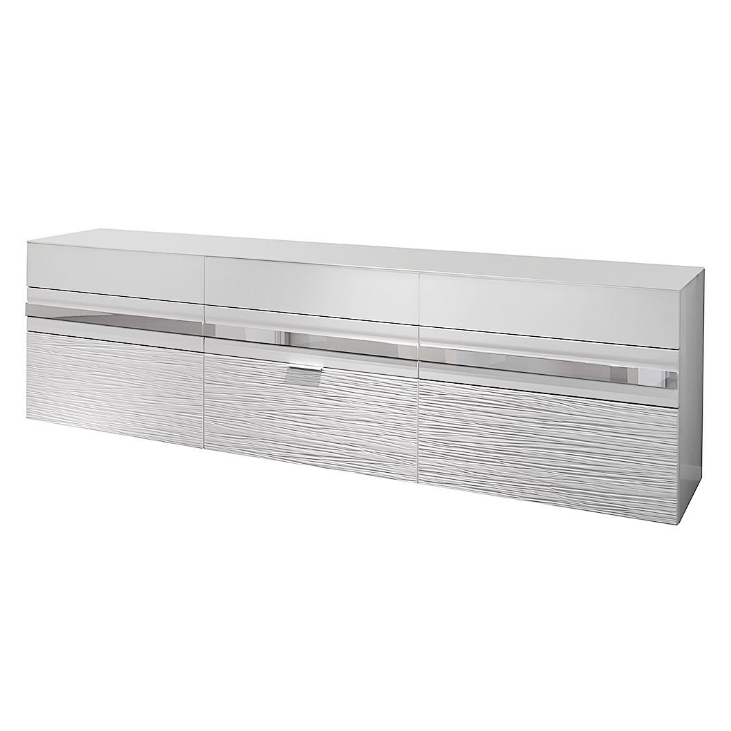 Holtk Möbel sideboard invito i polarweiß holtk jetzt bestellen