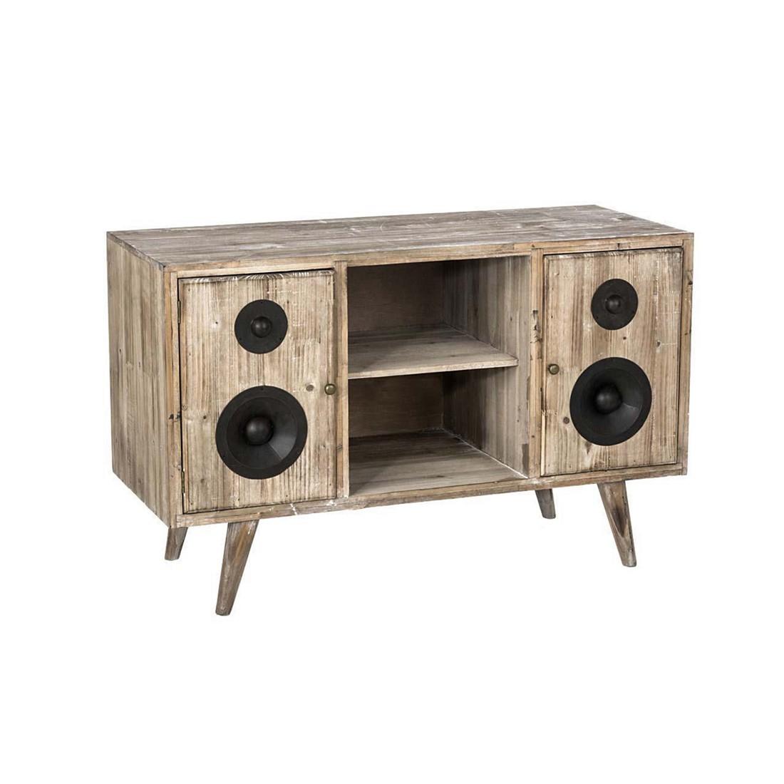 sideboard 60 cm tief sonstige preisvergleiche erfahrungsberichte und kauf bei nextag. Black Bedroom Furniture Sets. Home Design Ideas