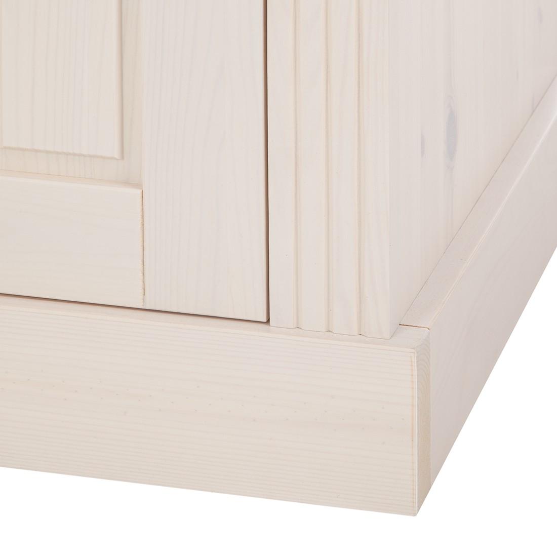 sideboard wei wenge dekor kommode schrank lowboard anrichte highboard ebay. Black Bedroom Furniture Sets. Home Design Ideas