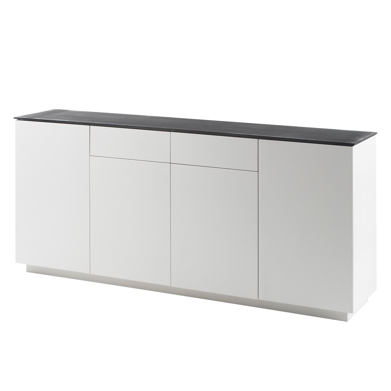 sideboard 40 cm tief preisvergleiche erfahrungsberichte. Black Bedroom Furniture Sets. Home Design Ideas