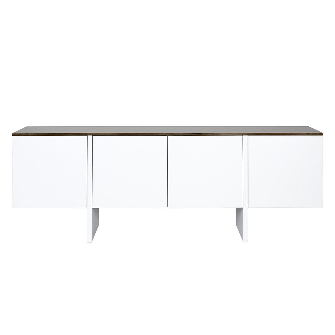 metod unterschrank mit b den wei ikea tipps vom einrichter. Black Bedroom Furniture Sets. Home Design Ideas
