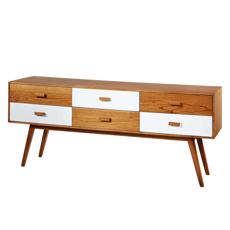 Möbel online günstig kaufen über shop24.at   shop24