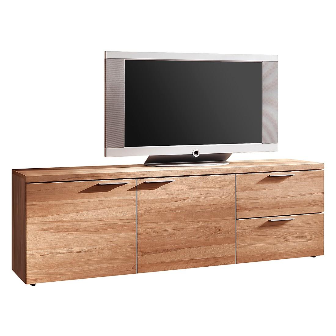 sideboard buche natur preisvergleiche erfahrungsberichte und kauf bei nextag. Black Bedroom Furniture Sets. Home Design Ideas