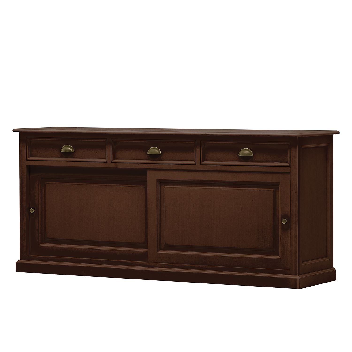 Sideboard 80 cm tief bestseller 28 images kommode 80 for Sideboard 40 tief