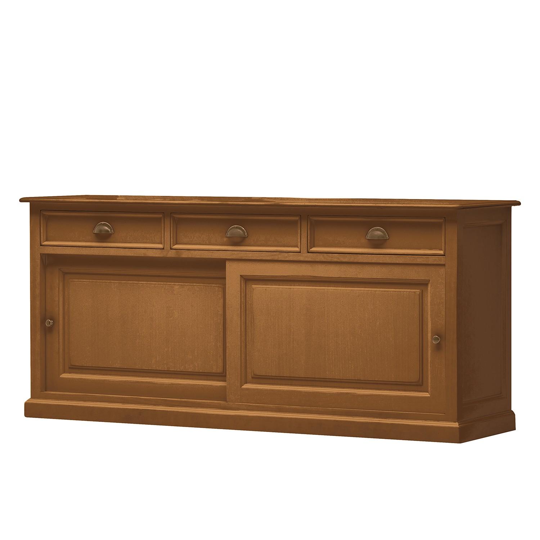 sideboard pinie massiv preisvergleiche erfahrungsberichte und kauf bei nextag. Black Bedroom Furniture Sets. Home Design Ideas
