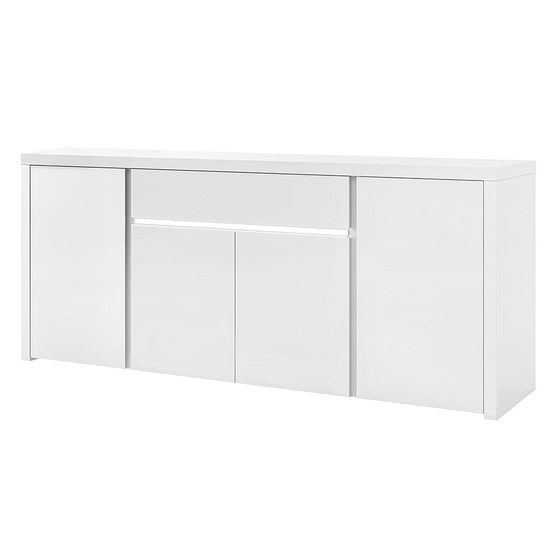 Sideboard 50 cm tief sonstige preisvergleiche for Sideboard 80 cm tief
