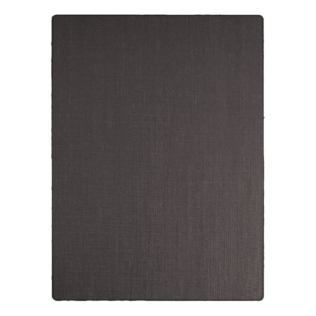 teppich rund 150 perfect mander teppich rund cm beige kunstseide medusa carpet rug versac with. Black Bedroom Furniture Sets. Home Design Ideas