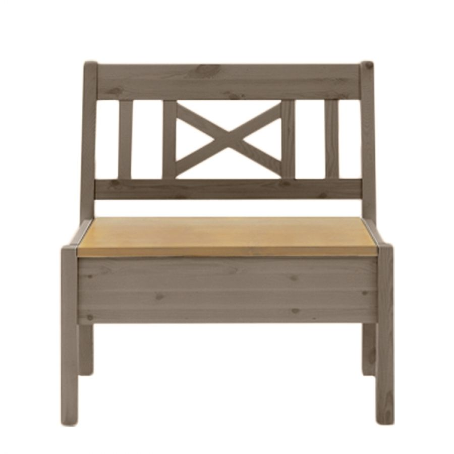 Meubles de s jour petit prix c 39 est sur for Econoprix meubles