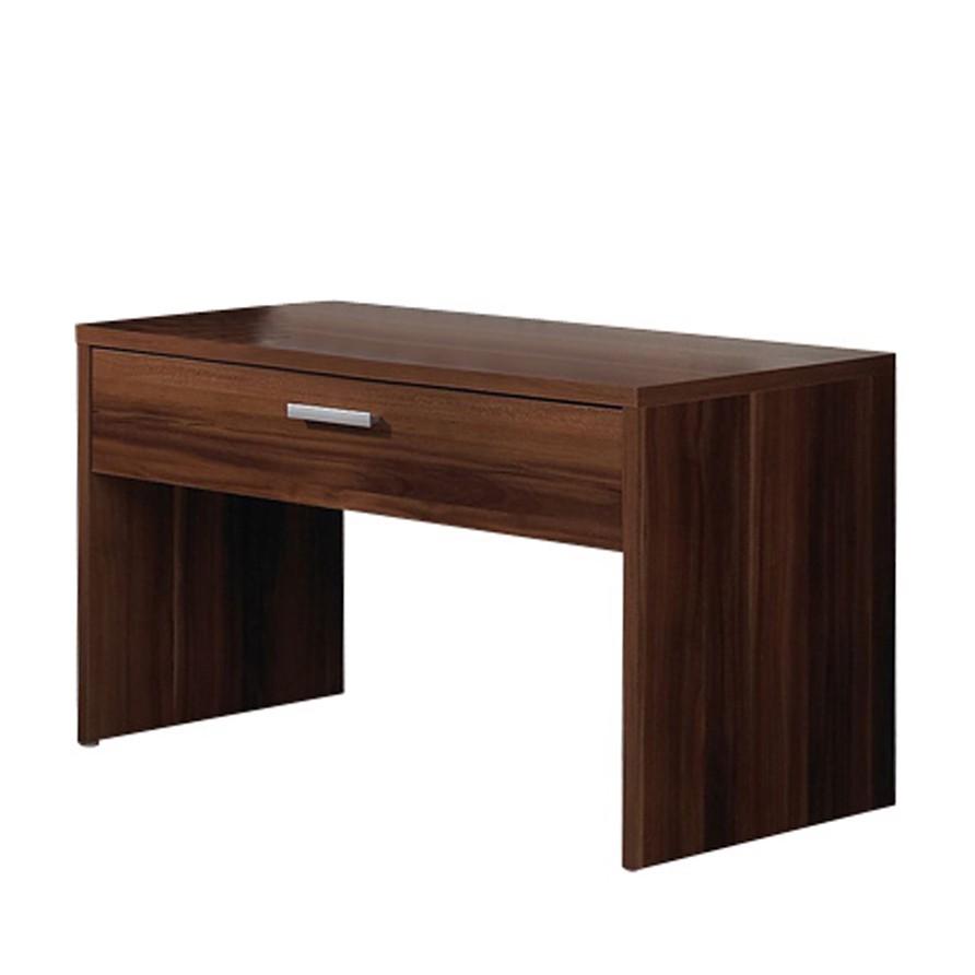 sitzbank torben nussbaum dekor california. Black Bedroom Furniture Sets. Home Design Ideas