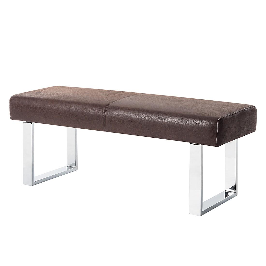 preisvergleich eu sitzbank 120 cm. Black Bedroom Furniture Sets. Home Design Ideas