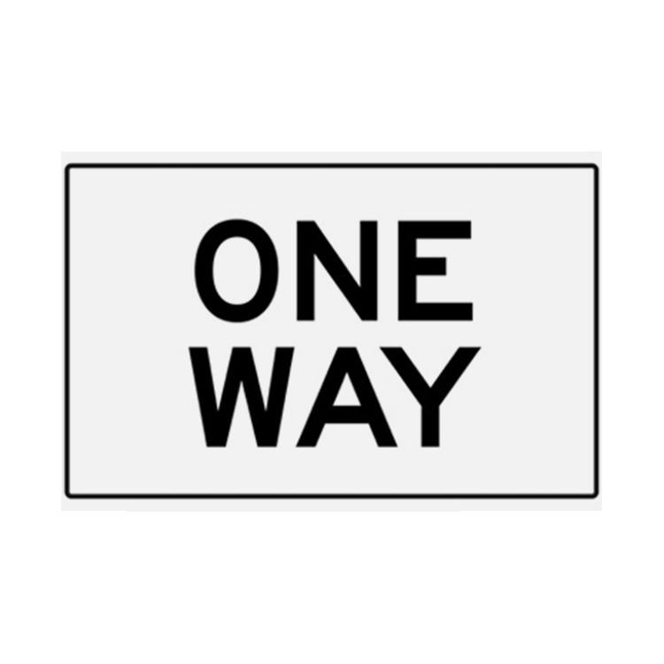 Sitzhocker One-Way – 100% Leinen – Beige, DOGO online kaufen