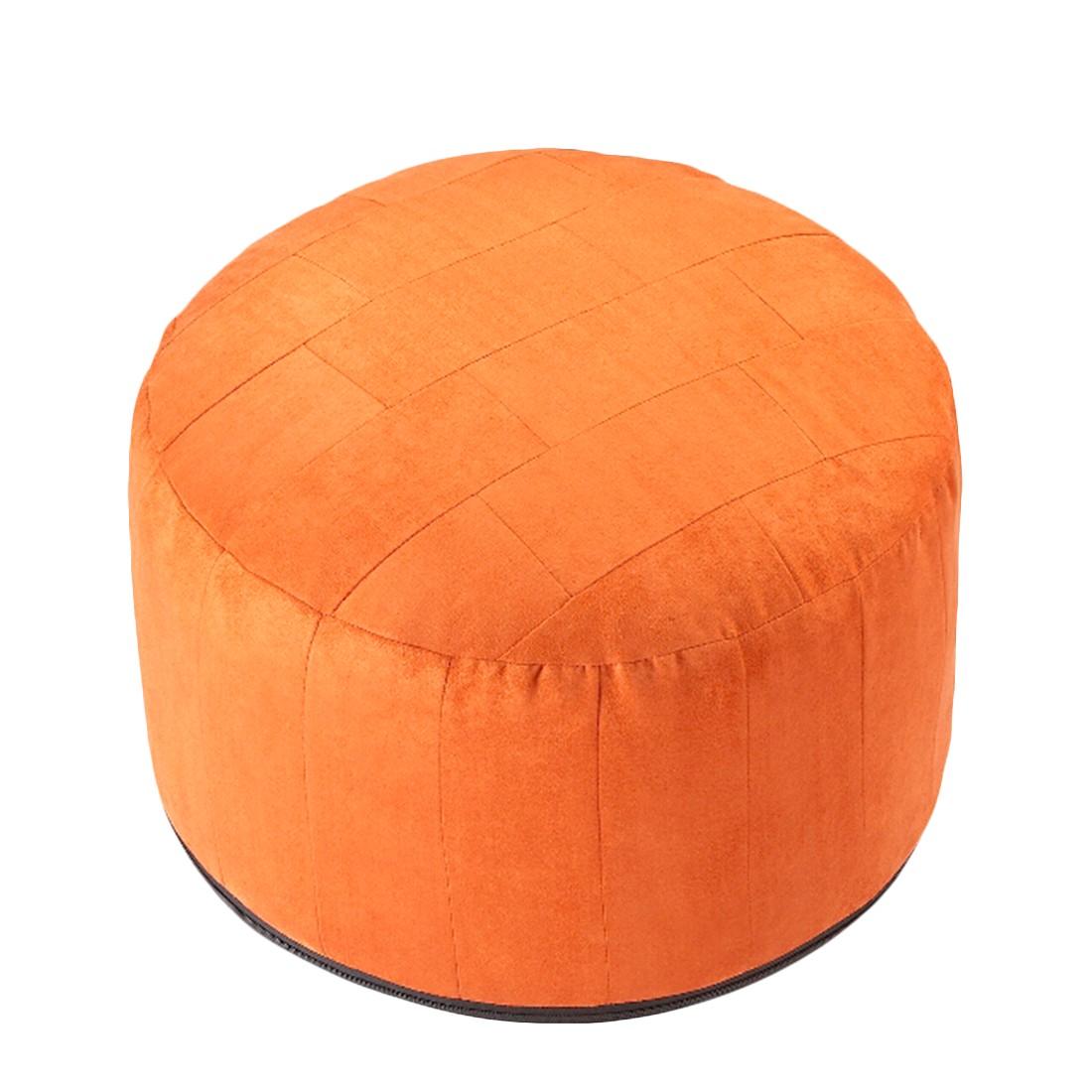 Sitzkissen ALKA Terra – 34 x 50 cm, KC-Handel jetzt bestellen