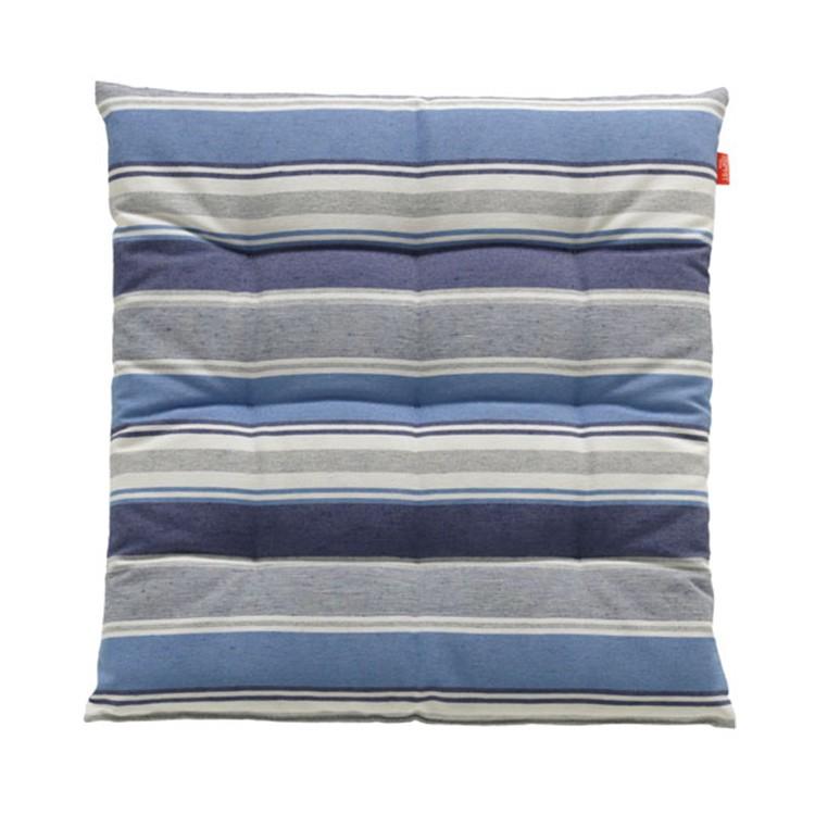 Sitzkissen Coloured – Blau, Esprit Home online kaufen